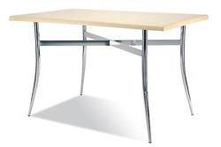 Основание для стола Tracy Duo