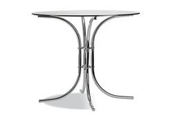 Основание для стола Sonia