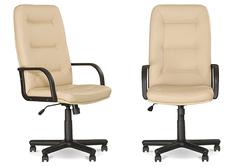 Кресло Senator