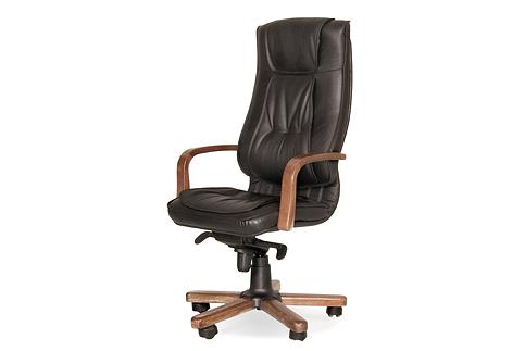 Кресло Texas extra