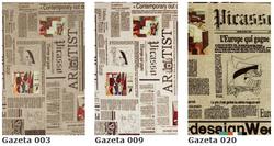 Бэлла Газета