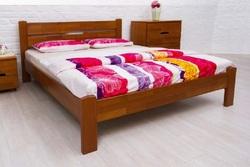 Кровать Айрис без изножья