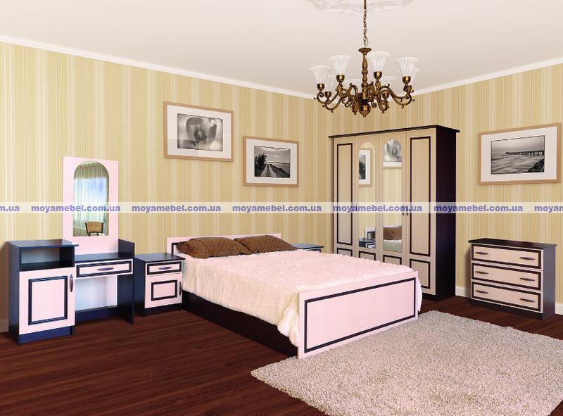 меблевої фабрики світ меблів фото ціна db2284985d49b