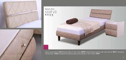 """Кровать """"Бизе 1"""" Comfoson"""