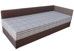 Кровать Болеро Акция