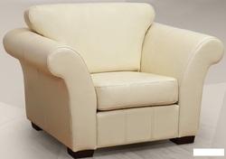 Кресло Cartago (Картаго)