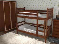 Кровать-трансформер Чип и Дэйл