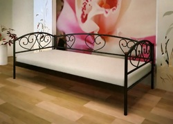 Кровать Darina lux (Дарина люкс)