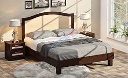 Кровать К-111