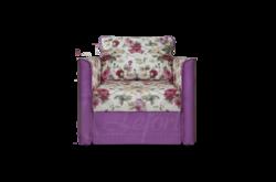 Кресло-кровать Денни