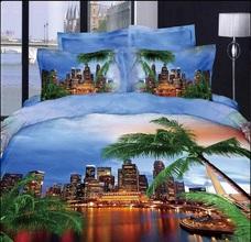 Майами 3D