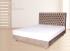Кровать Диана МКС