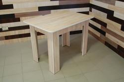 Стол обеденный Эко (Лион)