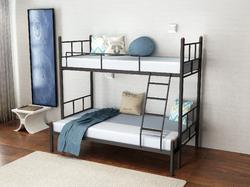 Семейная кровать Джаз Duo