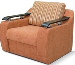 Кресло Премьера 3