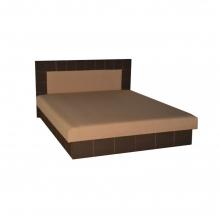 Кровать Ева 1,6