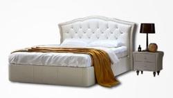 Кровать Ниагара-С