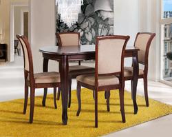 Столовый комплект Турин