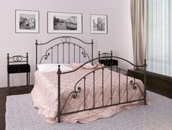 Кровать Флоренция (Firenze)