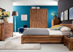 Спальня Герман