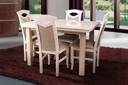 Столовый комплект Европа2