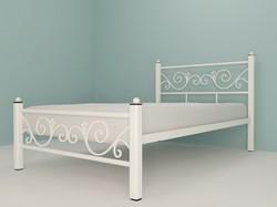 Кровать Глория  200(190)х120