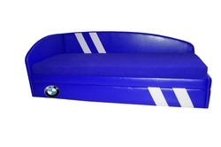 Кровать-диван Гранд Лайт БМВ