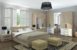Спальня Гринвич 8