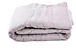 Детское одеяло Хэппи Лен в хлопковом чехле