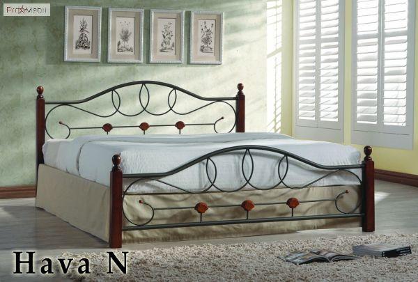 Кровать Hava N