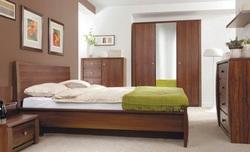 Спальня Сенегал
