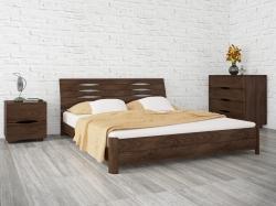 Кровать Марита S