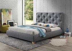 Кровать Моника Домини