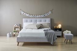 Кровать Ювента Домини