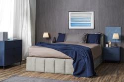 Кровать Мальта Домини