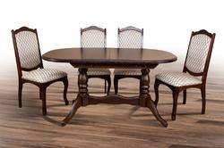 Столовый комплект Говерла 3