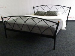 Кровать Jasmin-2 (Жасмин-2)