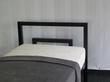 Кровать Brio-2 (Брио-2)