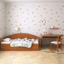 Детская кровать-диван Жан