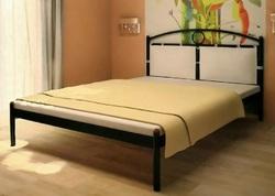 Кровать Inga (Инга)