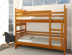 Кровать-трансформер Джери