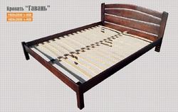 Кровать Гавань