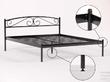 Кровать Darina-1 (Дарина-1)