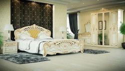 Спальня Кармен люкс