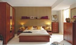 Спальня Каспиан классик
