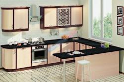 Кухня Софт КХ-481/кх-482/кх-483
