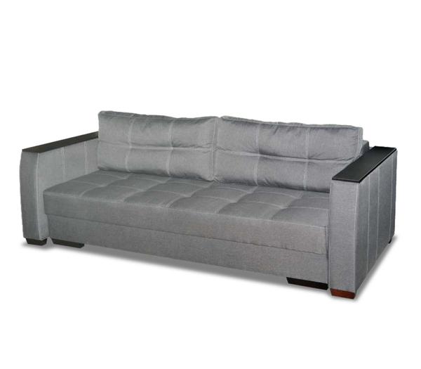 Диван Кларк №2 Веста мебельной фабрики Веста. Фото. Цена.