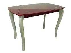 Стол обеденный Классик 2