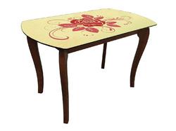 Стол обеденный Классик 4