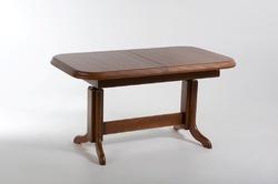 Стол Коралик деревянный